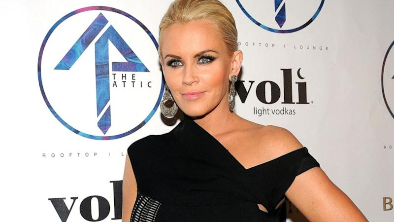 Jenny McCarthy on Having 'Birds and Bees' Talk with 12-Year-Old Son