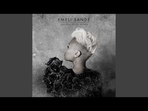 """<p>Is that a draft? Oh, no...turns out it's just the chills running through my body at the sheer emotion in Emeli Sandé's voice.</p><p><a href=""""https://www.youtube.com/watch?v=WMu8V7p75a0"""" rel=""""nofollow noopener"""" target=""""_blank"""" data-ylk=""""slk:See the original post on Youtube"""" class=""""link rapid-noclick-resp"""">See the original post on Youtube</a></p>"""