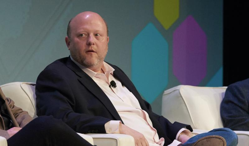 Circle CEO: China's Digital Currency Could 'Bypass' Western Banks