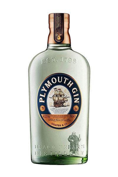 """<p>Looking for the perfect gin to accompany cocktails? This gin is slightly dry, but citrusy with a gentle spice, making it the ideal base for cocktails. Plus, it pairs deliciously with fish! </p><p><strong>£23.95, <strong>Plymouth Gin</strong></strong></p><p><a class=""""link rapid-noclick-resp"""" href=""""https://www.amazon.co.uk/Plymouth-Original-Dry-Gin-70/dp/B0074HZD22?tag=hearstuk-yahoo-21&ascsubtag=%5Bartid%7C2159.g.29069585%5Bsrc%7Cyahoo-uk"""" rel=""""nofollow noopener"""" target=""""_blank"""" data-ylk=""""slk:BUY NOW"""">BUY NOW</a> </p>"""