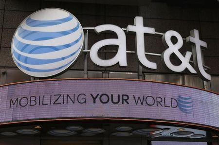 AT&T includes HBO in Unlimited Choice mobile deals