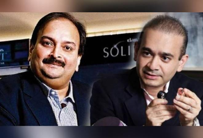The jolt of the slump in silver jewellery exports manifested during the FY 2018-19 as Nirav Modi and Mehul Choksi's businesses came to a halt.<br /><br />