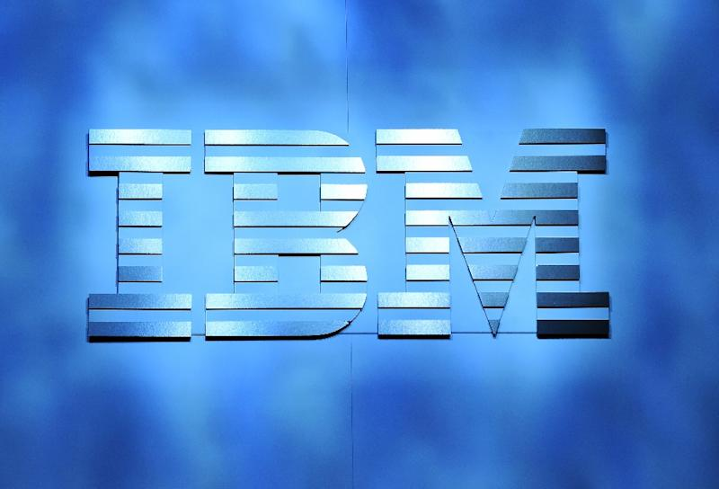 IBM goes to Trump Tower pledging 25000 US hires