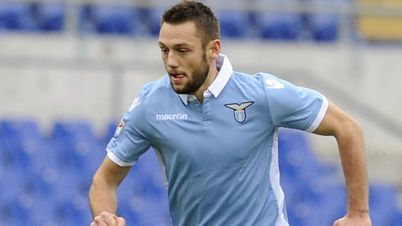 Calciomercato Inter: De Vrij supera Manolas, offerti 3 milioni all'anno