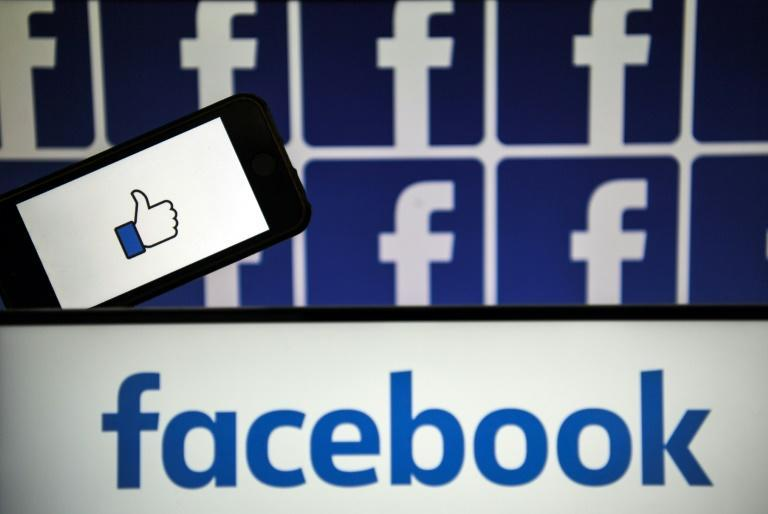 Facebook's news blackout in Australia is the latest turn in a long-troubled relationship between the social platform and media industry