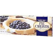 """<p>The crust is always the hardest part to make anyway so let TJ's do the hard part! Then you can worry about the<a href=""""https://www.delish.com/cooking/recipe-ideas/recipes/a55685/easy-pecan-pie-recipe/"""" rel=""""nofollow noopener"""" target=""""_blank"""" data-ylk=""""slk:fillings."""" class=""""link rapid-noclick-resp""""> fillings.</a> </p>"""