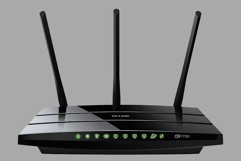 Important Information You Should Know TP Link Routers