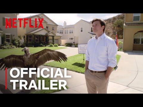 """<p>If you think your family is dysfunctional, you've never met the Bluths. With their family business destroyed and their assets frozen, Michael Bluth (Jason Bateman) is their only hope...and source of sanity.</p><p><a href=""""https://www.youtube.com/watch?v=vzVhPCMAxWQ"""" rel=""""nofollow noopener"""" target=""""_blank"""" data-ylk=""""slk:See the original post on Youtube"""" class=""""link rapid-noclick-resp"""">See the original post on Youtube</a></p>"""