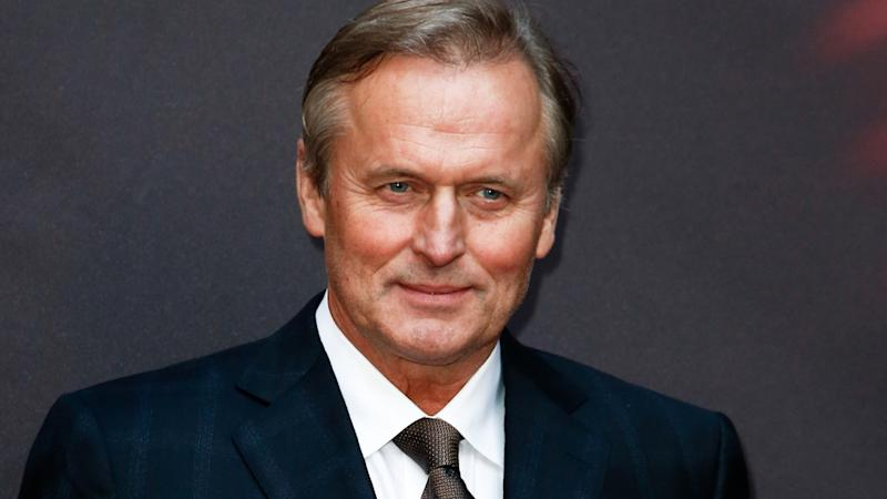 April-Highlights: John Grisham macht es spannend
