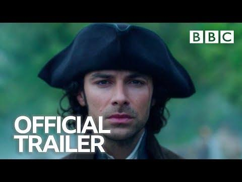 "<p>Poldark is the show that made Sundays sexy again. Yes, the nation may have stayed in for Downton Abbey and Indian Summers, but it was Poldark – which emerged on our screens in 2015 – that sent female reviewers and audiences aquiver. Starring Eleanor Tomlinson and Aidan Turner, the show became a hit almost instantly. The public became obsessed with the relationship between the aesthetically gifted Ross Poldark and his wild-haired wife Demelza. </p><p><a class=""link rapid-noclick-resp"" href=""https://www.netflix.com/title/80070050"" rel=""nofollow noopener"" target=""_blank"" data-ylk=""slk:WATCH ON NETFLIX"">WATCH ON NETFLIX</a></p><p><a href=""https://www.youtube.com/watch?v=7A0U6kQNCN0"" rel=""nofollow noopener"" target=""_blank"" data-ylk=""slk:See the original post on Youtube"" class=""link rapid-noclick-resp"">See the original post on Youtube</a></p>"