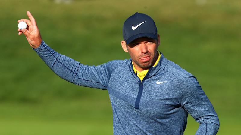New rules making it tougher to be member of both PGA and Euro Tours