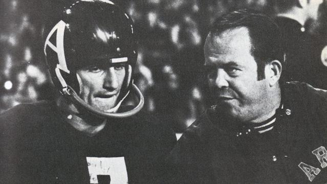 A week following the passing of Argos legend Leo Cahill, the coach's former quarterback weighed in on one of the most unique personalities the CFL has ever seen.