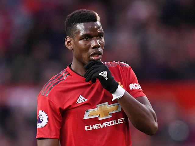 Manchester United vs Manchester City: Paul Pogba is a problem, I don't believe a word he says, claims Roy Keane