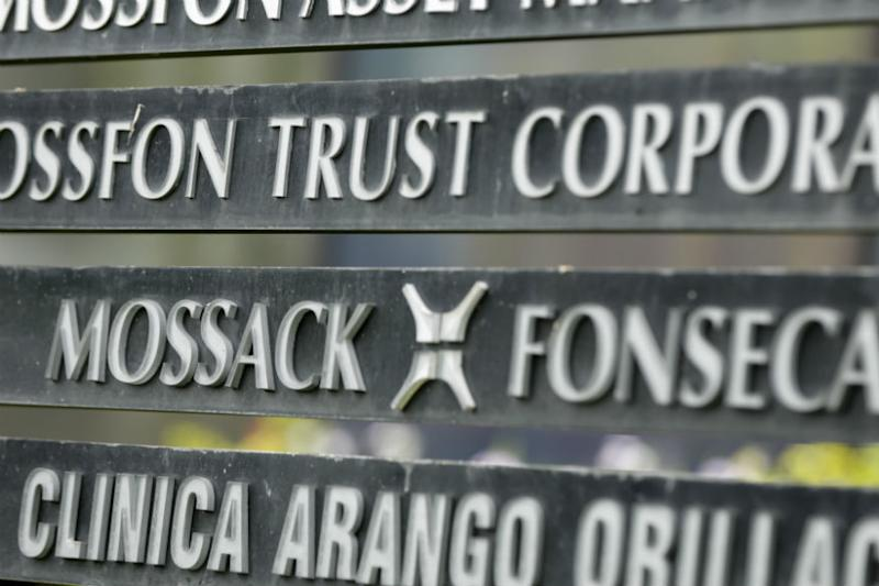 ED Can Withhold Names of Tax Evaders Mentioned in Panama Papers, Says Transparency Watchdog