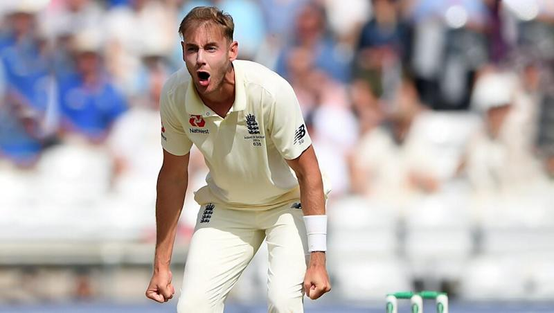 England vs West Indies Stat Highlights, 2nd Test 2020, Day 4: Stuart Broad's Brilliance Hands Hosts 182-Run First Innings Lead