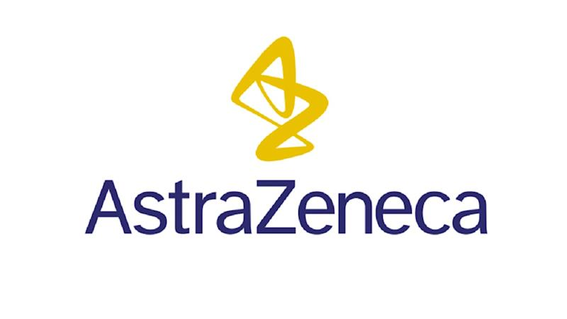AstraZeneca-Oxford COVID-19 Vaccine Trial Volunteer in Brazil Dies, AstraZeneca Shares Turn Negative