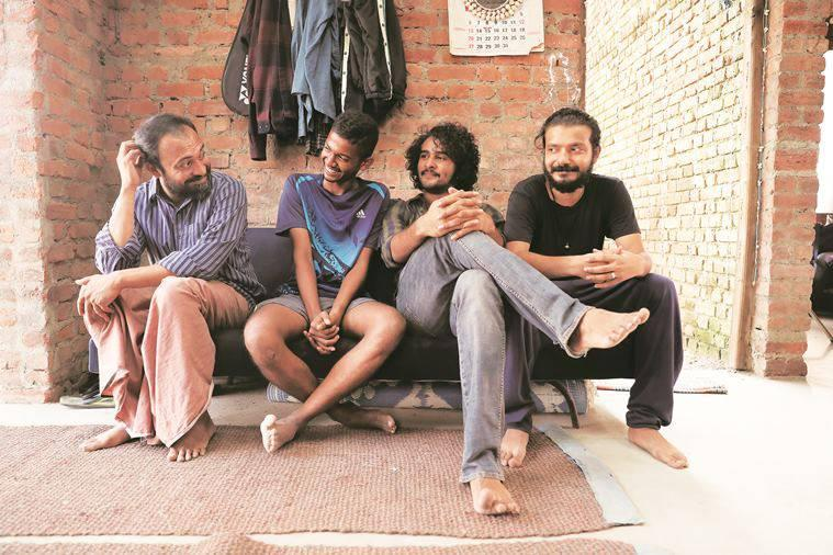 Kumbalangi Nights, malayalam film Kumbalangi Nights, sunday eye, indian express sunday eye, hindi cinema, regional cinema