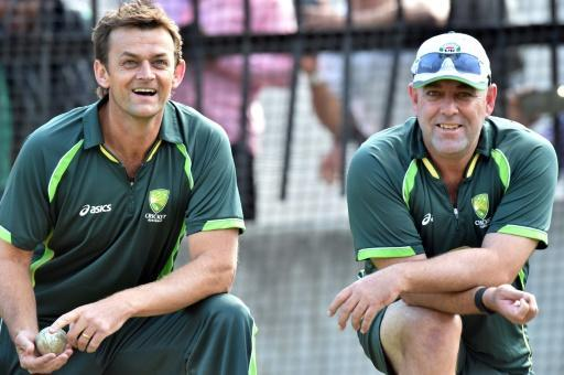 """Cricket: Pakistan played """"perfect game"""" in CT win: Gilchrist"""