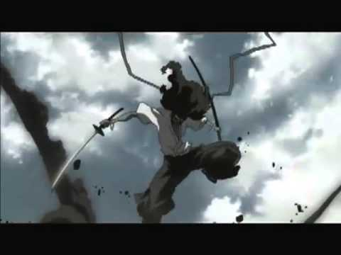 """<p>A miniseries on Spike based on a popular manga series, <em>Afro Samurai</em> follows a warrior (voiced by Samuel L. Jackson, no less) avenging his father's death in Japan. Though it was short-lived, the series' soundtrack alone, scored by RZA of the Wu-Tang Clan, is worth a few replays.</p><p><a class=""""link rapid-noclick-resp"""" href=""""https://go.redirectingat.com?id=74968X1596630&url=https%3A%2F%2Fwww.hulu.com%2Fseries%2Fafro-samurai-48a572a7-0c40-49f5-ab39-2ce32c237098&sref=https%3A%2F%2Fwww.menshealth.com%2Fentertainment%2Fg32380506%2Fbest-animated-series%2F"""" rel=""""nofollow noopener"""" target=""""_blank"""" data-ylk=""""slk:STREAM IT HERE"""">STREAM IT HERE</a> </p><p><a href=""""https://www.youtube.com/watch?v=NLXbMfc_Nxs"""" rel=""""nofollow noopener"""" target=""""_blank"""" data-ylk=""""slk:See the original post on Youtube"""" class=""""link rapid-noclick-resp"""">See the original post on Youtube</a></p>"""