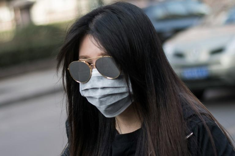 Out of 10 People Worldwide Breathe Dirty Air