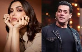 Sit down Uncle: Dear Salman Khan, it's time for you stop asking Deepika Padukone to have kids
