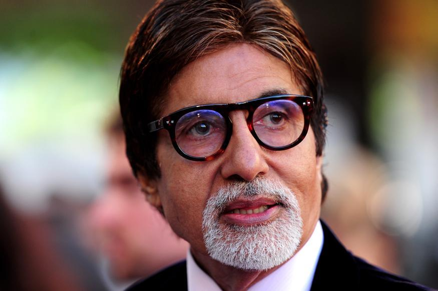 """<p>In 2000, the superstar of Indian cinema was broke. New age stars were cropping upin Bollywood and Bachchan found himself short of funds. The financial disaster came about because of Amitabh Bachchan Corporation Limited which was launched to produce films and manage events. Bachchan had even mortgaged his bungalow Prateeksha to Sahara India Finance. ABCL went bankrupt, and he owed over Rs. 90 crore in debt. In an interview he confessed, """"In the year 2000, when the entire world was celebrating the new century, I was celebrating my disastrous fortune. There were no films, no money, no company, a million legal cases against the company and the tax authorities had put notice of recovery on my home."""" But Big B's fortunes were set to reverse when he was signed as the host of the highly successful show 'Kaun Banega Crorepati' which put him right back in the big league of wealthy people. </p>"""