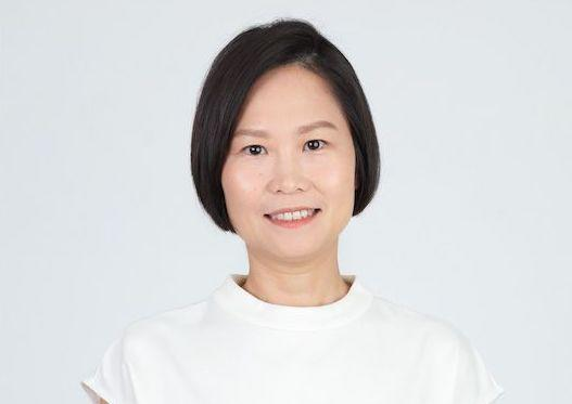 (PHOTO: PAP's Gan Siow Huang to contest in Marymount SMC/PAP)