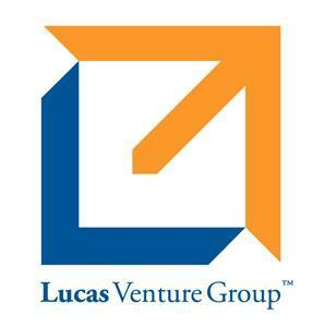 About Lucas Venture Group: The LVG portfolio spans life sciences, cybersecurity, AI/ML, social purpose, e-commerce, fintech, and transformative medical device companies. The unique network, cultivated over multiple decades of involvement in the venture space, produces exceptional access to financial and intellectual capital for entrepreneurs. Since early 2020, LVG has been led by Sarah Lucas, who serves as General Partner of her late husband's firm. Sarah's unique background and extensive network extend beyond Silicon Valley to the entertainment world and her knowledge and skills as a three-time founder are invaluable. In addition to her role at LVG, in January 2021, she became the first female partner at Celesta leading their diversity efforts. Current assets under management total $75M. https://www.lucasvg.com