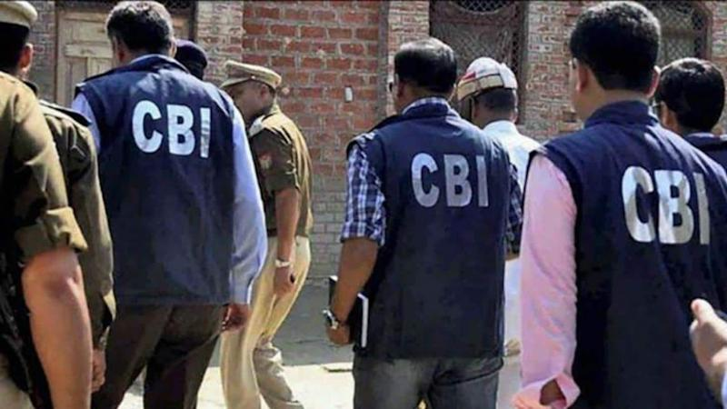 CBI files Rs.1,400cr fraud case against dairy firm Kwality