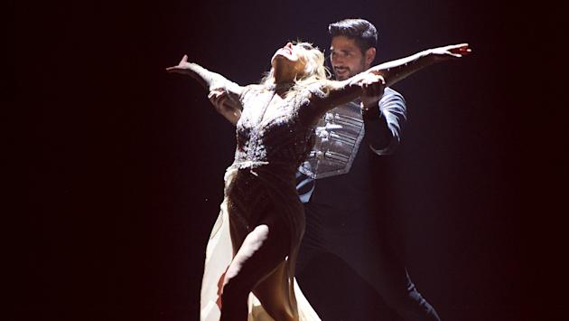 'Dancing With the Stars' Sets Season 29 Premiere Date at ABC - 'DWTS'