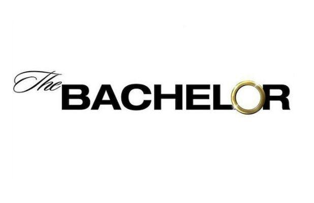 ABC Orders Music-Centric 'The Bachelor' Spinoff 'Listen to Your Heart'