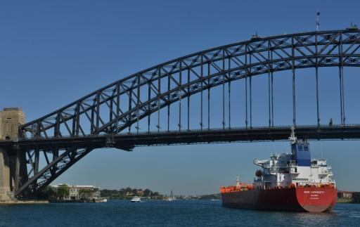 <p>Text of revised Pacific trade deal released</p>