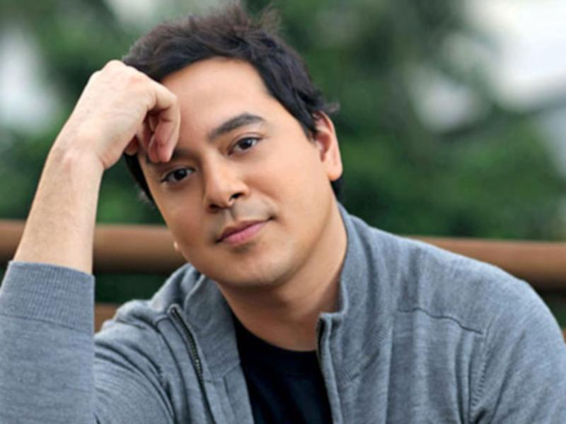 "John Lloyd Cruz makes a cameo in ""Culion"". (Source: The Hive Asia)"