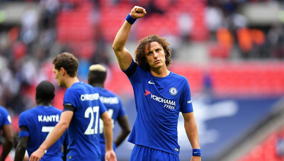 <p>The turnaround in the mood at Chelsea from a week ago is quite spectacular. Responding superbly to their threadbare squad crisis, the Blues' 2-1 victory over Spurs was quite a surprise.</p> <br /><p>Antonio Conte must be given the credit for this, switching up his tactics and setting his side out to defend fearlessly and seize their chances when they arrived.</p> <br /><p>Chelsea were like an unwelcome guest at a house-warming party, drinking all the alcohol and running off with the host's girlfriend.</p>