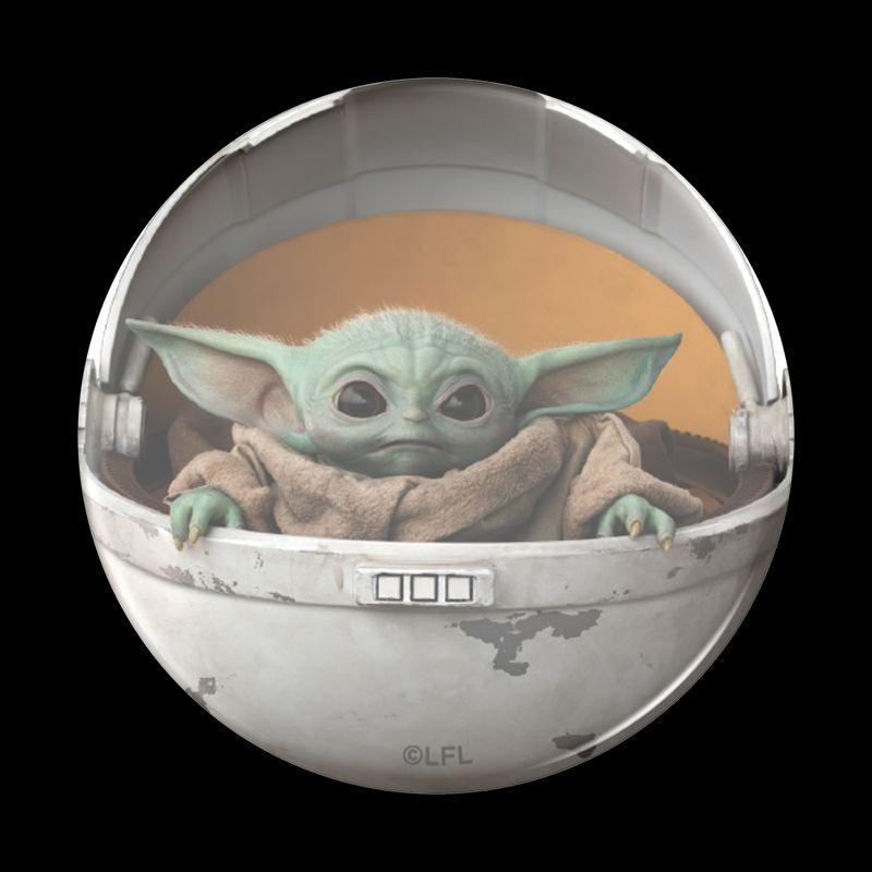 """<strong><a href=""""Baby Yoda Pod"""" target=""""_blank"""" rel=""""noopener noreferrer"""">Get it now for $15</a></strong>.&nbsp;"""