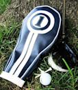 """<p>A cool retro headcover will have Dad as excited as ever to hit the links come springtime.</p><p><strong>Get the tutorial at <a href=""""https://www.positivelysplendid.com/snazzy-golf-club-headcovers-for-dad"""" rel=""""nofollow noopener"""" target=""""_blank"""" data-ylk=""""slk:Positively Splendid"""" class=""""link rapid-noclick-resp"""">Positively Splendid</a>.</strong></p><p><strong><a class=""""link rapid-noclick-resp"""" href=""""https://www.amazon.com/Permanent-Assorted-Monograms-Scraft-Artise/dp/B01GOUSAQK?tag=syn-yahoo-20&ascsubtag=%5Bartid%7C10050.g.1171%5Bsrc%7Cyahoo-us"""" rel=""""nofollow noopener"""" target=""""_blank"""" data-ylk=""""slk:SHOP OUTDOOR VINYL"""">SHOP OUTDOOR VINYL</a><br></strong></p>"""