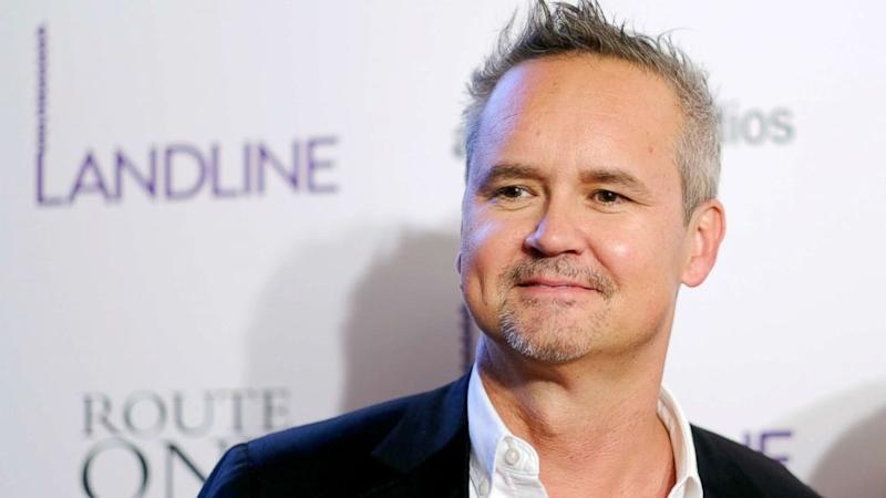 Amazon Studios President Roy Price resigns amid harassment allegation