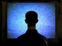 Are Pay TV Subscribers Well Served By A System That Rips Them Off?