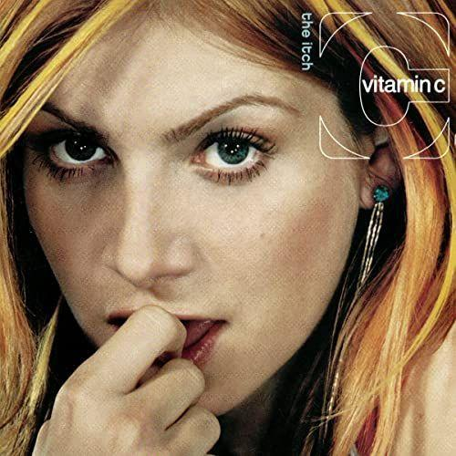 """<p>""""Graduation (Friends Forever)"""" is pop singer Vitamin C's single on her debut self-titled album. The lyrics describe growing up, but not growing apart. </p><p><a class=""""link rapid-noclick-resp"""" href=""""https://www.amazon.com/Graduation-Friends-Forever/dp/B00HVOZHEC/ref=sr_1_2?crid=1PYBL1BRUFUAQ&dchild=1&keywords=graduation+vitamin+c&qid=1589319252&s=dmusic&sprefix=graduation+%2Cdigital-music%2C149&sr=1-2&tag=syn-yahoo-20&ascsubtag=%5Bartid%7C2140.g.36596061%5Bsrc%7Cyahoo-us"""" rel=""""nofollow noopener"""" target=""""_blank"""" data-ylk=""""slk:LISTEN NOW"""">LISTEN NOW</a></p><p>Key lyrics:</p><p>As we go on<br>We remember<br>All the times we<br>Had together<br>And as our lives change<br>Come whatever<br>We will still be<br>Friends forever</p>"""