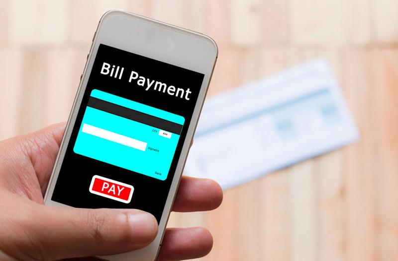 9 Surprising Perks (and Some Drawbacks) of Paperless Billing
