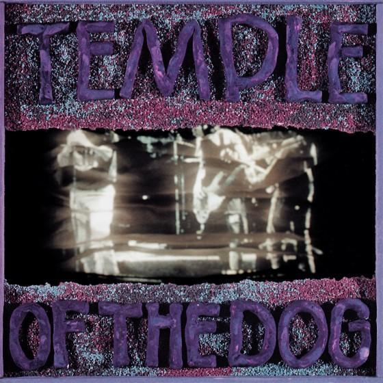 For a brief spell yesterday morning, social media was in a state of excitement over a band we hadn't really heard from in a quarter-century: Temple of the Dog. A one-off project formed in 1990 featuring members of Soundgarden and Pearl Jam, the band's sole album was released in 1991 and became a big hit…