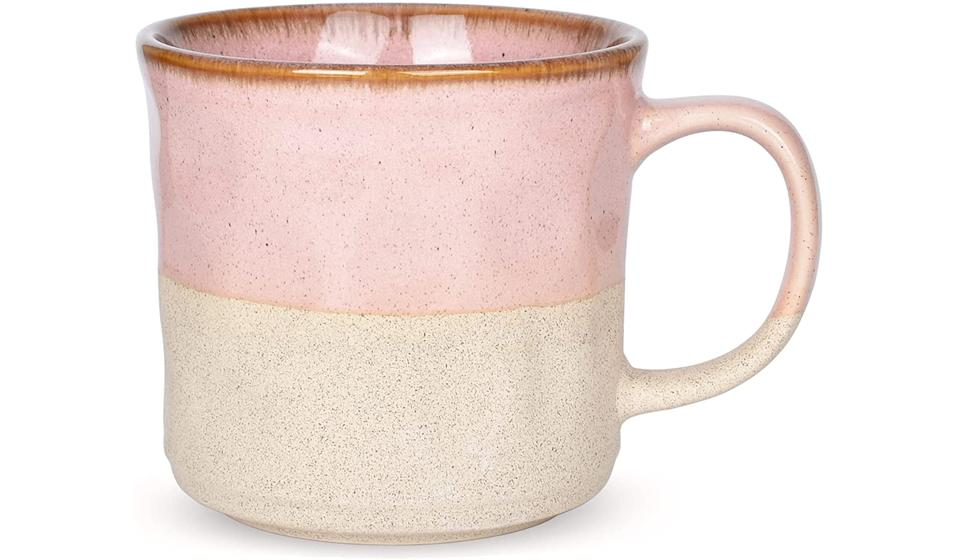 Add a bit of color to your morning coffee (Photo: Amazon)