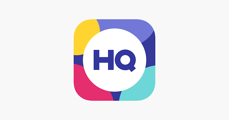 HQ Trivia faces huge layoffs after falling downloads and