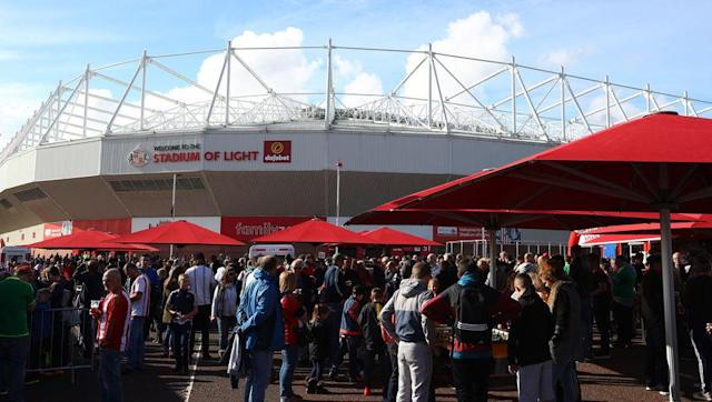 ​Sunderland will close their cash turnstiles for the upcoming home clashes against Burton Albion and Wolves in order to prevent Newcastle fans gaining access to the games and celebrating the Black Cats' expected relegation to League One inside the Stadium of Light. ​Sunderland are six points adrift of safety with only 12 left to play and defeat away at ​Reading this weekend would all but confirm the club will be playing in the third tier of English football in 2018/19. ​Burton and ​Wolves are...