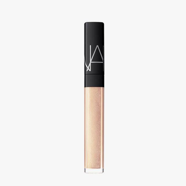 Nars Multi-Use Gloss in Star Babe, $26 Buy it now