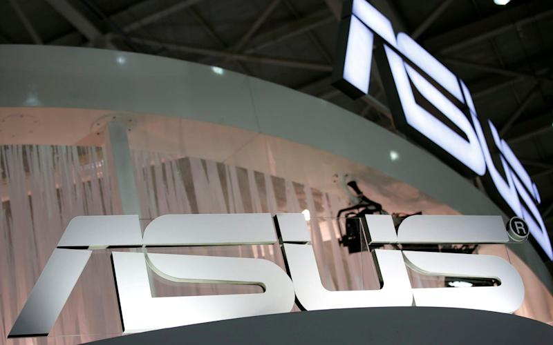 """A cyber security firm has described the ASUS hack as a """"one of the biggest supply-chain attacks ever."""" - REUTERS"""