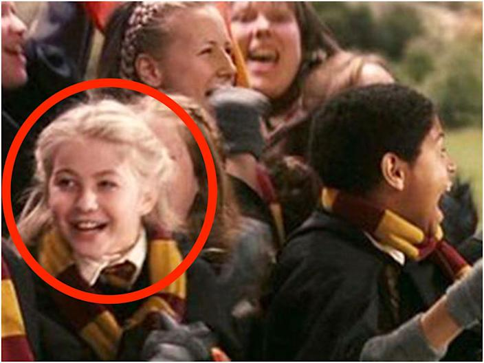 Julianne_Hough_Harry_Potter SKITCH