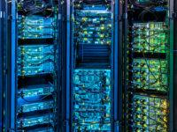 There's a boom in data centres moving to regional Australia – and it's creating new digital business opportunities