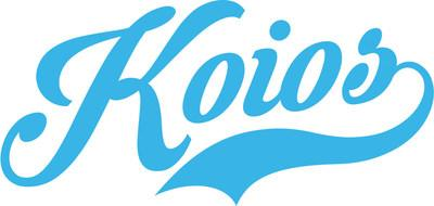 Koios Beverage Corp. (CNW Group/Koios Beverage Corp.)
