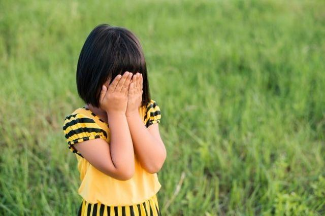 Toddler Tantrums In Public: How To Deal With It?